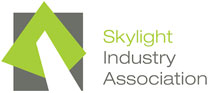 Skylight Industry Association